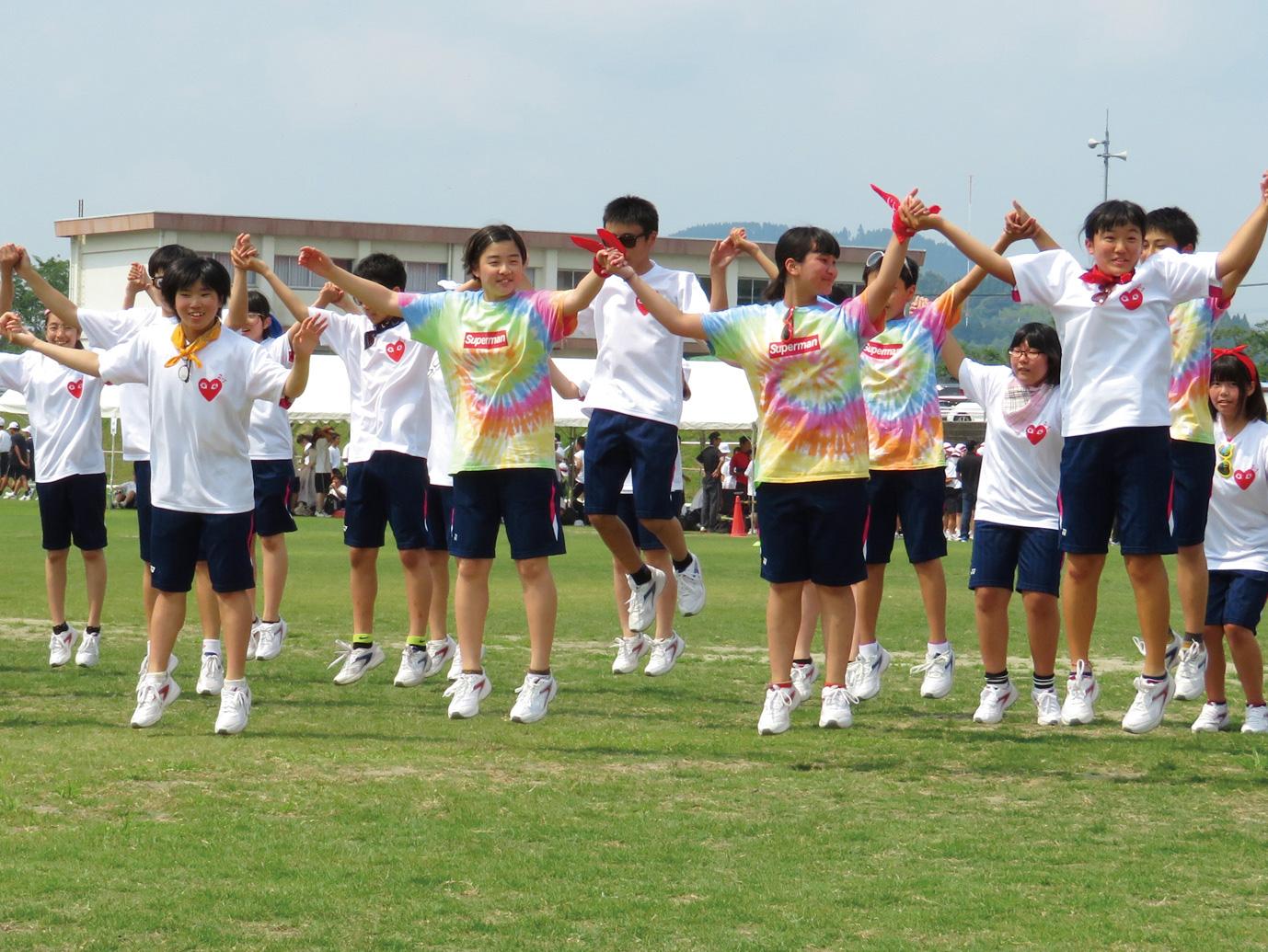 年間行事 | 学校法人 日南学園 | 日南学園中学校